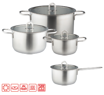 Cook-ware-set-with-saucepan