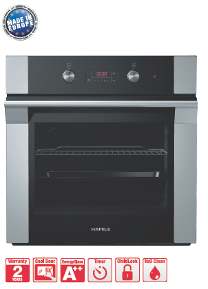 Built-in Oven HO-KT60A