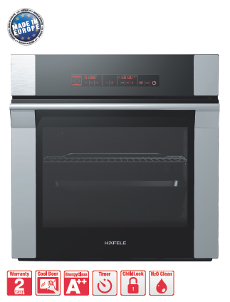 Built-in Oven HO-T60A