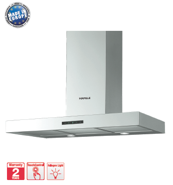 wall-mounted-hood-wit90a